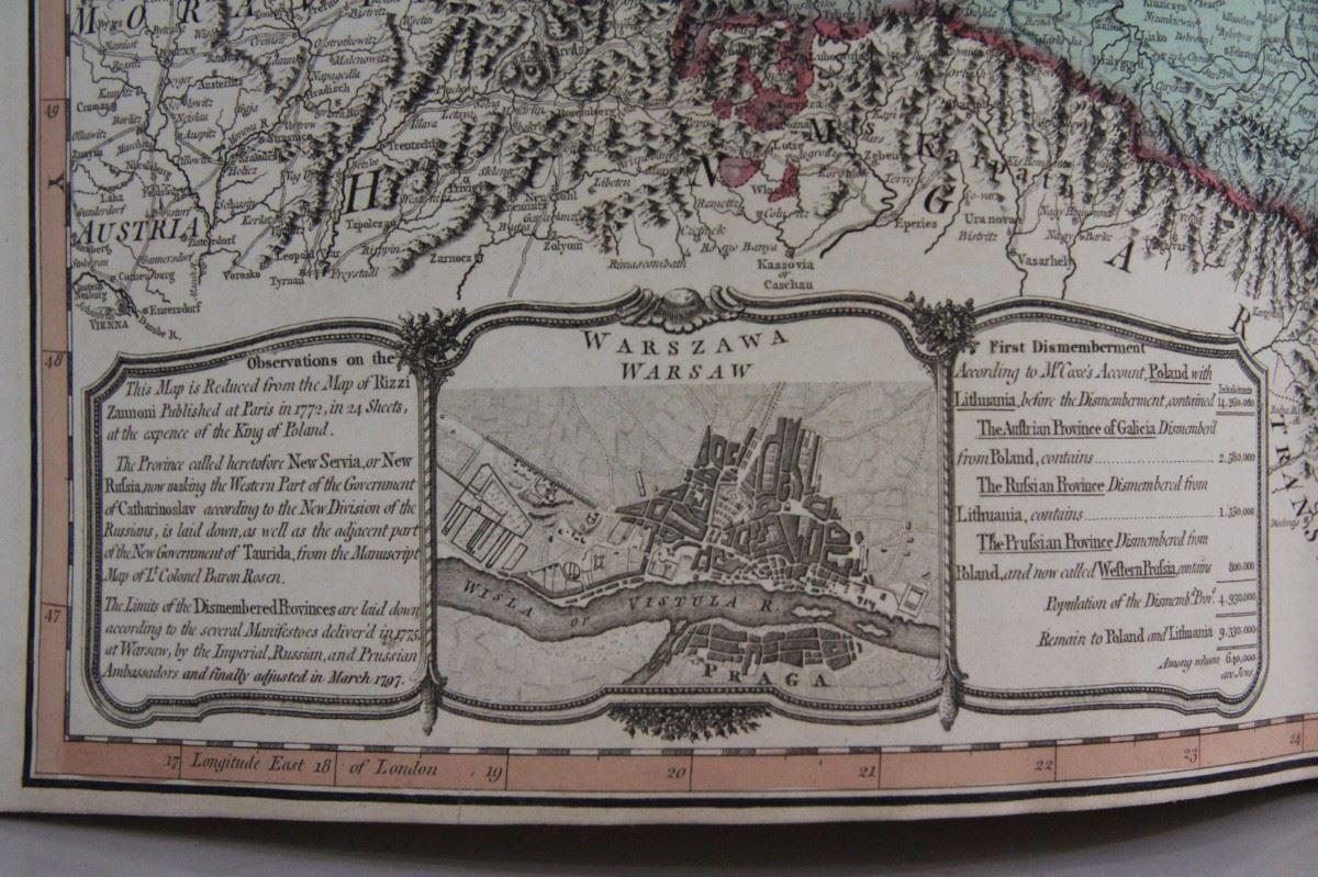 Antiquitäten Ankauf Esslingen : Alte bücher ankauf von antiquitäten